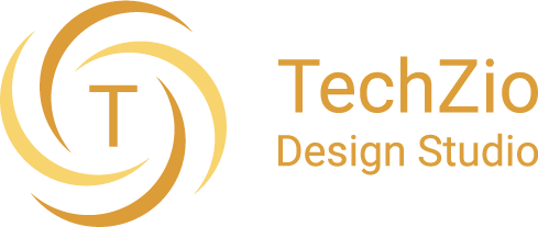TechZio Design Studio